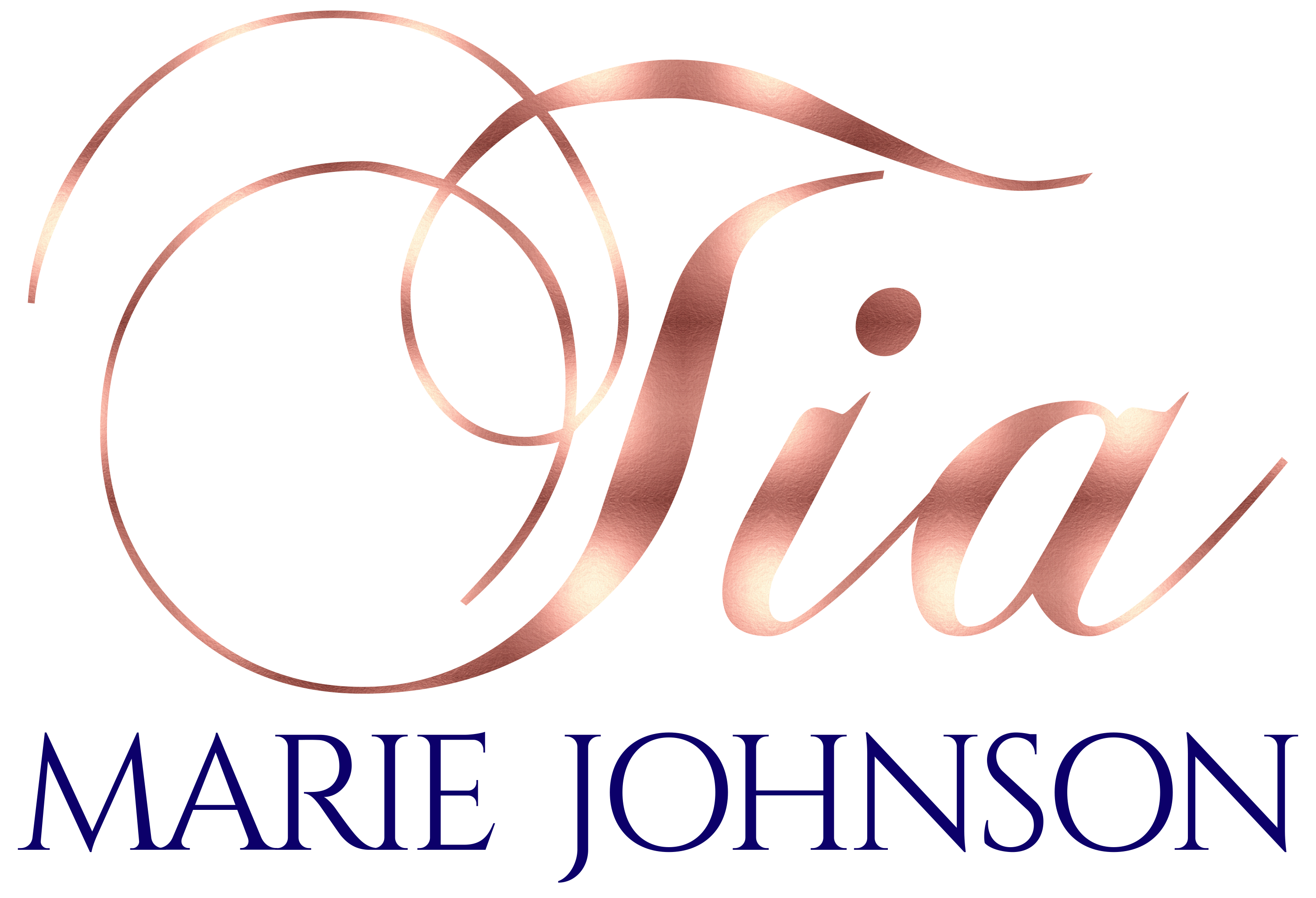 Tia Marie Johnson